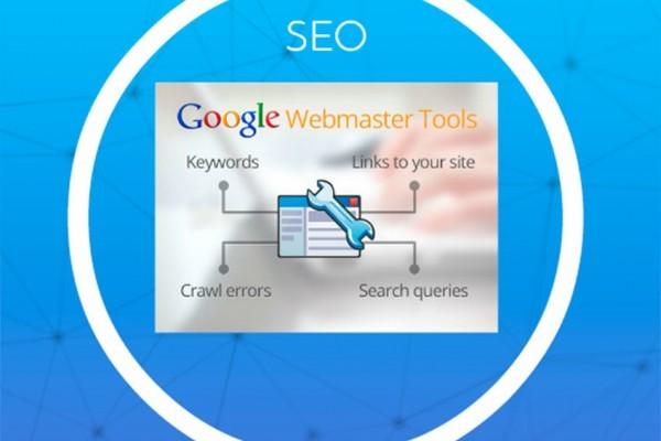 10 SEO-Tipps für deine Website